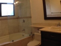 Apartment #16 - Monte Carlo Luxury Condominiums