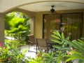 condo 8 for sale jaco beach costa rica 2