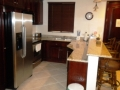 condo 8 for sale jaco beach costa rica 4