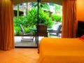 condo 8 for sale jaco beach costa rica
