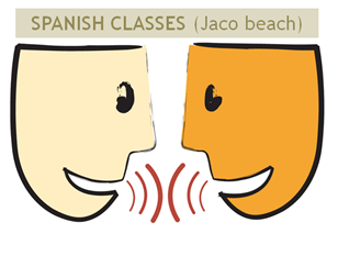 spanish classes in jaco beach condos costa rica