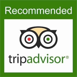 tripadvisor recommendations jacomontecarlo costa rica jaco beach