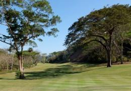 jaco_golf