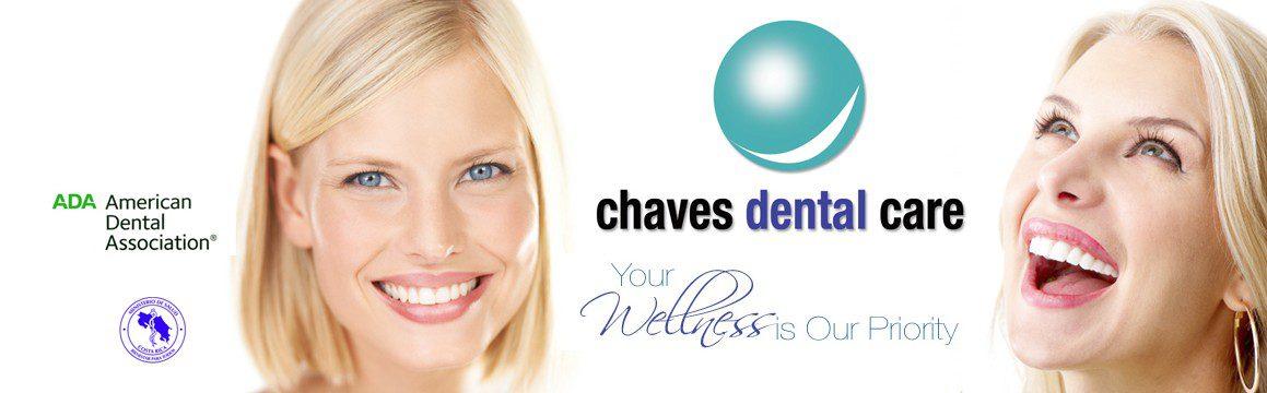 dental care specialist jaco beach costa rica