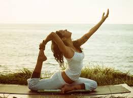 yoga-in-jaco