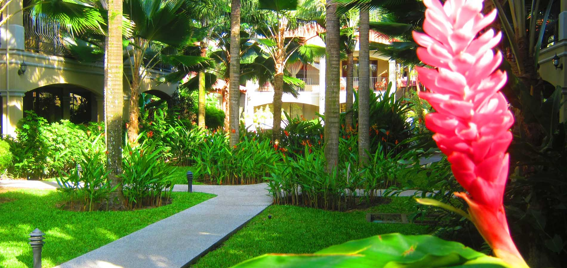 jacobeachcondosrental-4