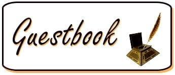 MUS_2008_guestbook_hdr_en