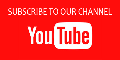 youtube montecarlo jaco